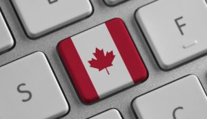 data sovereignty in canada