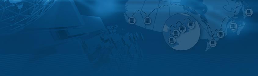 BurCom Consulting Announces New Strategic Cloud Partnership