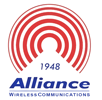 Alliance Wireless Communications