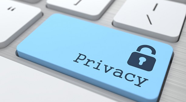 canadian privacy laws