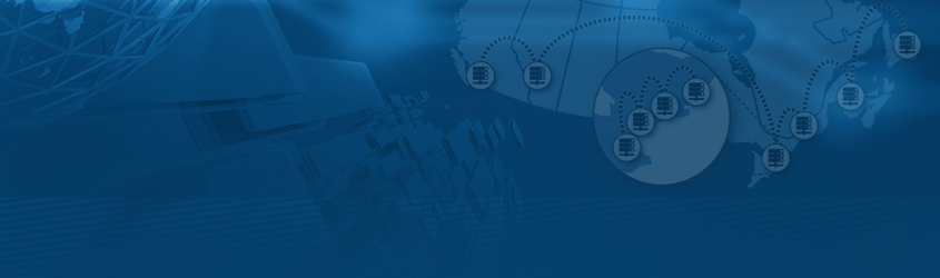 Is Your Network Protected from DDOS Attacks?