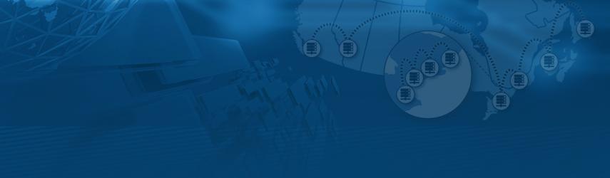 secure cloud provider